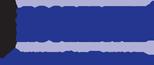 logo-PCAB